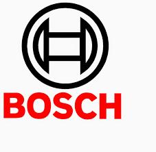 logo mercedes benz vector asspc european heavy truck parts dealers heavy truck parts of