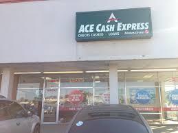 ace cash express u2013 3905 e belknap st fort worth tx 76111