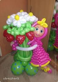 13 best ballonnen images on pinterest balloon decorations