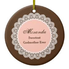 goddaughter christmas ornaments best goddaughter ornaments keepsake ornaments zazzle