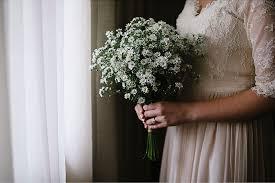 wedding flowers toowoomba geoff toowoomba wedding photographer sheedy