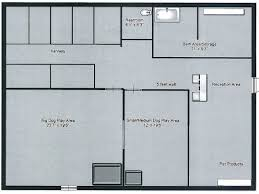 examples of floor plans image collections flooring decoration ideas
