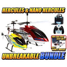 best deals on toy helicopters black friday rc helicopters outdoor large