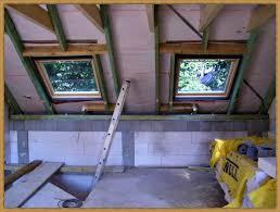 Bad Gardinen Gardinen Fr Dachfenster Ideen Excellent Plissee Kche Ideen