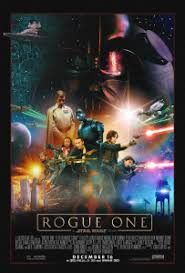 when the new star wars torrent is available find it here