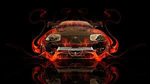 supra jdm toyota supra jdm front fire abstract car 2014 el tony
