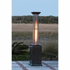 Fire Sense Hammer Tone Bronze Commercial Patio Heater by Tips Safe And Convenient Propane Patio Heater U2014 Gasbarroni Com