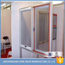 soundproof window screen soundproof window screen suppliers and