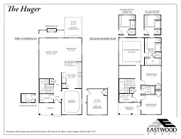 detached garage floor plans