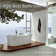 bathrooms ideas uk 150 best bathroom ideas co uk daniela santos quartino