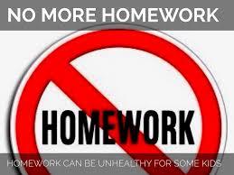 Haiku homework help   Ict ocr coursework help viva sms tk