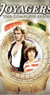 Seeking Series Pepito Voyagers Tv Series 1982 1983 Imdb