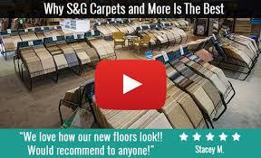 carpet hardwood laminate floor store rancho cordova sacramento