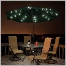 patio umbrella with solar led lights patio umbrella solar led lights patios home decorating ideas patio