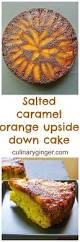 172 best cake recipes images on pinterest cook delicious