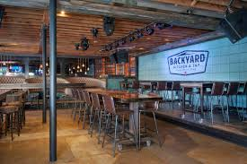 sandiegoville come play at backyard kitchen u0026 tap pacific