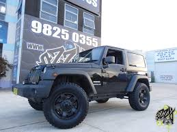black jeep black rims cheap matte black wheels sydney matte black rim u0026 tyre packages