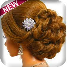 hair juda download amazon com hairstyle changer for girl app appstore for android