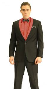 117 best single button suits images on pinterest 1 button