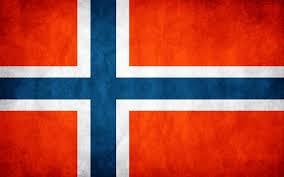Flag By Bild Norway Grunge Flag By Think0 Jpg Hetalia Wiki Fandom