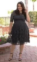 210 Best Halloween Wedding Images by 54 Inspiring Plus Size Halloween Wedding Dress Ideas Vis Wed