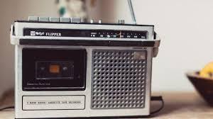 avec radio create your home radio transmitter with raspberry pi