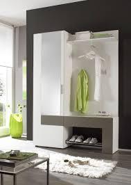 garderobe modern design 16 best garderobe eingangsbereich images on
