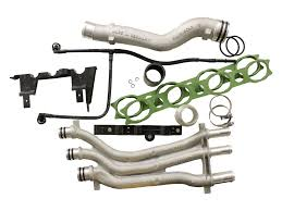 Porsche Cayenne Parts - rvertchuk jpg