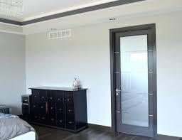 Interior Bedroom Doors With Glass Modern Bedroom Door Modern Wardrobe Bedroom Doors Openasia Club