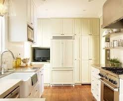 kitchen floor to ceiling cabinets amazing floor to ceiling kitchen cabinets modern with accent tile