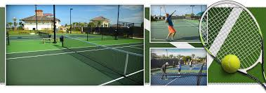 lighted tennis courts near me tennis pickleball courts compass pointe