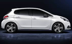 peugeot 2016 models review peugeot 308 design interior view model best of top new