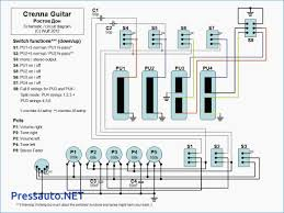 guitar wiring diagram confusion music practice u0026 theory