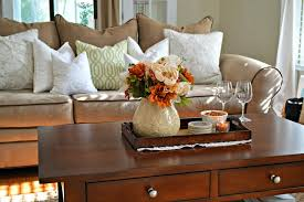 Decorative Coffee Tables Coffee Table Tray Decor 32234 Litro Info