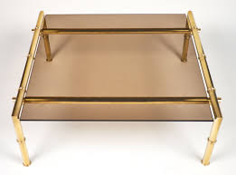 coffee table fabulous coffee table sets mirrored coffee table