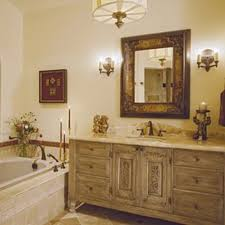 Inexpensive Bathroom Lighting Bathroom Bathroom Lighting Ideas Vanity Bathroom Mirror