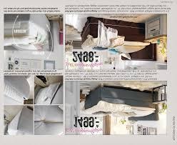 Contur Wohnzimmerm El An Alle Haushalte Qr 1 Pdf
