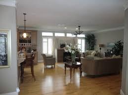 zuhause im glück badezimmer charmant zuhause im gluck wohnzimmer 1024x768 home design