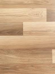 8mm Laminate Flooring Sale Elegant Oak Laminate Flooring 8521 Lion King Flooring