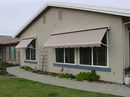 Awning For Mobile Home Aluminum Awnings For Mobile Homes Cavareno Home Improvment