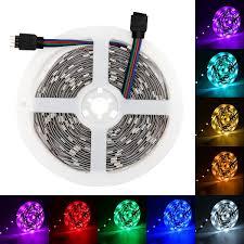 supernight 5050 u0026 3528 led strip led string light supplier