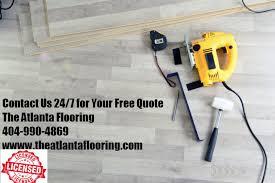 flooring atlanta ga hardwood flooring atlanta carpet