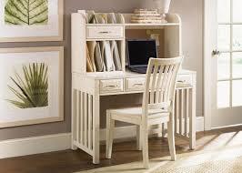 cheap corner desk with hutch modern small desk with hutch in magnificent white corner
