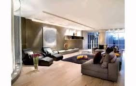 best luxury home interior designs pinterest nvl09x2 8800
