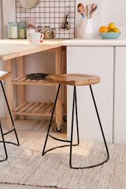 best counter stools furniture best 25 counter stools ideas on pinterest counter bar