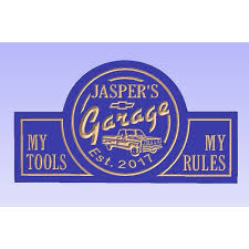 Personalized Wood Signs Home Decor Best 25 Carved Wood Signs Ideas On Pinterest Americana Crafts