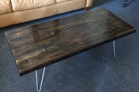 joe s personal blog ikea groland butcher block coffee table