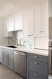 kitchen excellent metal kitchen cabinets for your kitchen storage