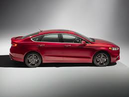 ford fusion se colors 2017 ford fusion s 4 dr sedan at country ford bobcaygeon
