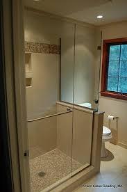 64 best master bath redo images on pinterest room bathroom